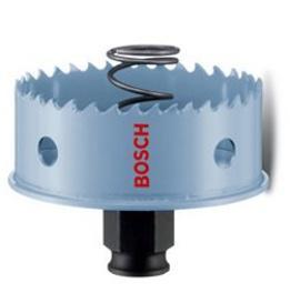 [Obr.: ./Bosch_-_Professional-Dierova_pila_na_plech_Sheet_Metal_1.jpg]