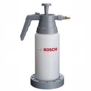 [Obr.: ./Bosch_-_Professional-Flaska_na_vodu_pre_diamantove_vrtaky.jpg]
