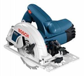 Okružná píla Bosch GKS 55
