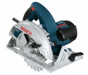 [Obr.: Bosch_-_Professional-GKS_65.jpg]