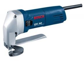 [Obr.: Bosch_-_Professional-GSC_160.jpg]