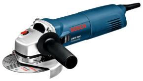 Uhlová brúska Bosch GWS 1000