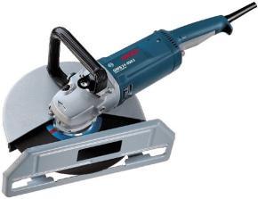 Rozbrusovačka Bosch GWS 24-300 J