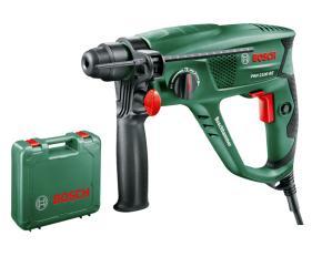 Vŕtacie kladivo Bosch PBH 2100 RE Compact