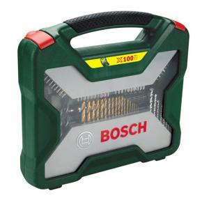 [Obr.: ./Bosch_Hobby-X-Line_100-dielna_suprava_vrtakov_a_skrutkovacov_Titanium.jpg]