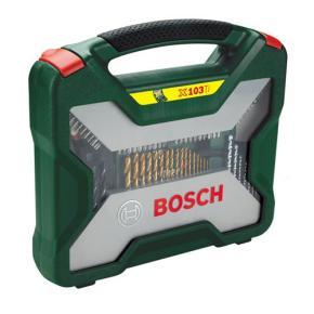 [Obr.: ./Bosch_Hobby-X-Line_103-dielna_suprava_vrtakov_a_skrutkovacov_Titanium.jpg]