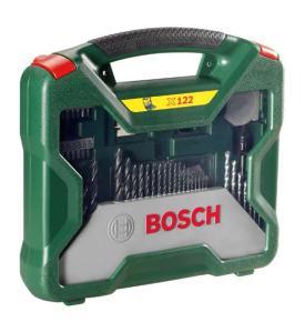 [Obr.: ./Bosch_Hobby-X-Line_122-dielna_suprava_skrutkovacich_hrotov_a_klucov.jpg]