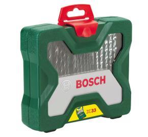 [Obr.: ./Bosch_Hobby-X-Line_30-dielna_suprava_vrtakov_a_skrutkovacov_Titanium.jpg]