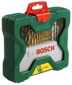 [Obr.: ./Bosch_Hobby-X-Line_40-dielna_suprava_vrtakov_a_skrutkovacov_Titanium.jpg]