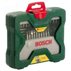 [Obr.: ./Bosch_Hobby-X-Line_43-dielna_suprava_vrtakov_a_skrutkovacov_Titanium.jpg]