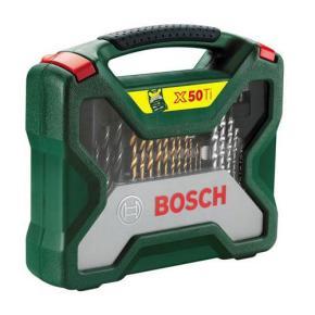 [Obr.: ./Bosch_Hobby-X-Line_50-dielna_suprava_vrtakov_a_skrutkovacov_Titanium.jpg]