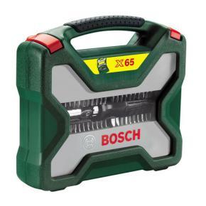 [Obr.: ./Bosch_Hobby-X-Line_54-dielna_suprava_vrtakov_a_skrutkovacov_1.jpg]