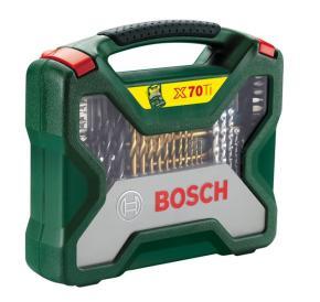 [Obr.: ./Bosch_Hobby-X-Line_70-dielna_suprava_vrtakov_a_skrutkovacov_Titanium.jpg]