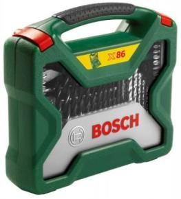 [Obr.: ./Bosch_Hobby-X-Line_86-dielna_suprava_skrutkovacich_hrotov_a_klucov.jpg]