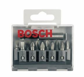 [Obr.: ./Bosch_Profi-12-dielna_suprava_skrutkovacich_hrotov_1.jpg]
