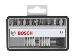 [Obr.: ./Bosch_Profi-18_1-dielna_suprava_3.jpg]