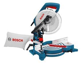 [Obr.: ./Bosch_Profi-GCM_10_J_Professional_2x_pilovy_kotuc_Multi_Material_.jpg]