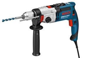 Príklepová vrtačka Bosch GSB 21-2 RCT