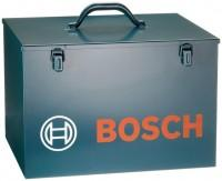 [Obr.: ./Bosch_Profi-Kovovy_kufor_420_x_290_x_280_mm.jpg]