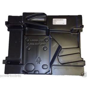 Vložka Bosch do L-Boxx 136 - 398x56x312 mm