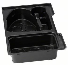 Vložka Bosch pre L-BOXX 102 - 203x318x61 mm