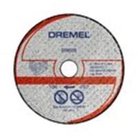[Obr.: ./Dremel-DSM520_-_Deliaci_kotuc_na_murivo.jpg]