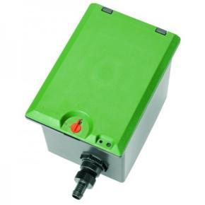 Box na ventily V1 Gardena (bez ventilu)