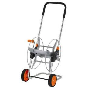 Kovový vozík na hadicu Gardena 60