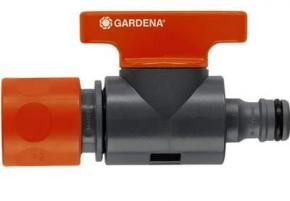 Regulačný ventil Gardena