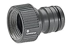 [Obr.: Gardena-SB-profi_pripojka.jpg]