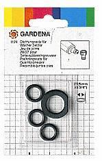 SB-sada tesnení Gardena