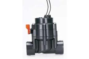 Zavlažovací ventil Gardena 24 V