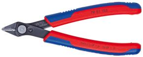 [Obr.: ./Knipex-Electronic_Super_Knips_R__3.jpg]