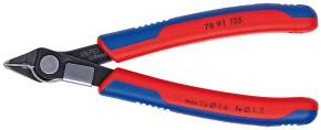 [Obr.: ./Knipex-Electronic_Super_Knips_R__4.jpg]