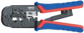 [Obr.: Knipex-Klieste_lisovacie_na_kablove_konektory_12.jpg]