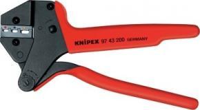 [Obr.: Knipex-Klieste_lisovacie_na_kablove_konektory_4.jpg]