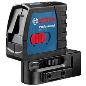 [Obr.: ./Liniovy_laser_Bosch_GLL_2-15_Professional.jpg]