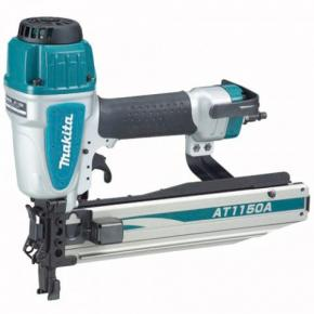 [Obr.: Makita-AT_1150_A.jpg]