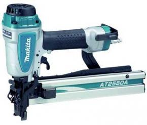[Obr.: Makita-AT_2550_A.jpg]
