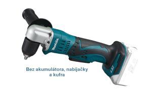 [Obr.: ./Makita_Naradie-Aku_uhlova_vrtacka_Makita_BDA351Z_-_Bez_akumulatora_a_nabijacky.jpg]