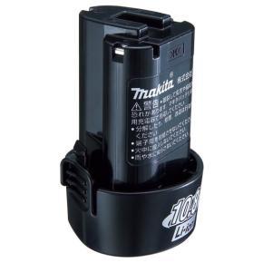 [Obr.: ./Makita_Naradie-Akumulator_Li-ion_7_2V_1_0Ah.jpg]