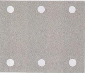 [Obr.: ./Makita_Naradie-Brusny_list_25.jpg]