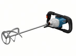 Miešadlo Bosch GRW 12 E Professional