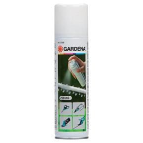 Ošetrujúci sprej Gardena