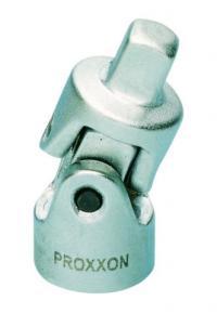 "Kardan 1/4"" Proxxon"