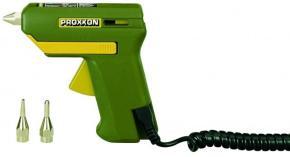 [Obr.: Proxxon_-_Industrial-Lepiaca_pistol_HKP_220.jpg]