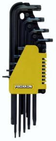 [Obr.: Proxxon_-_Industrial-Sada_klucov_L.jpg]