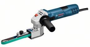 Rotačný pilník Bosch GEF 7 E Professional