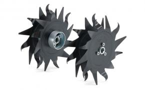 BF-MM rotačný kultivátor