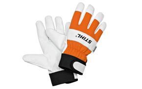[Obr.: ./Stihl_-Profesionalne_rukavice_pre_pracu_s_motorovou_pilou_SPECIAL_velkost_XL.jpg]